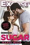 Sugar (Exposé #4)