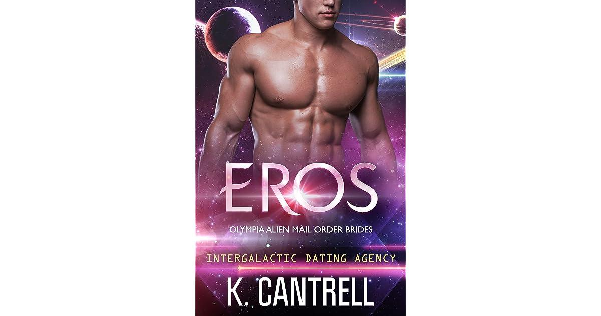 Eros adult dating