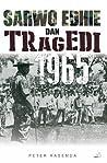 Sarwo Edhie dan Tragedi 1965