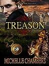 Treason (#1)