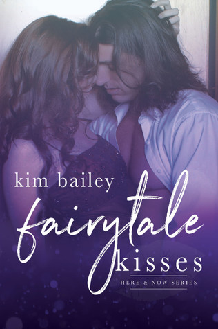 Fairytale Kisses