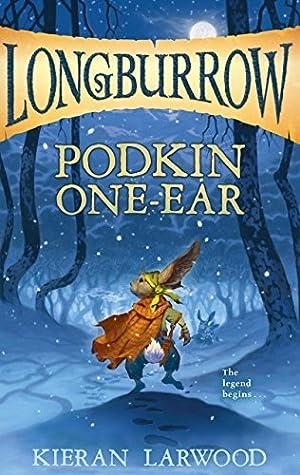 Podkin One-Ear (Longburrow)