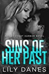 Sins of Her Past (Lost Coast Harbor #5)