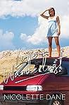 Love & Wanderlust by Nicolette Dane