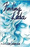 Finding Leda, the Science of Happiness (The Italian Saga #5)