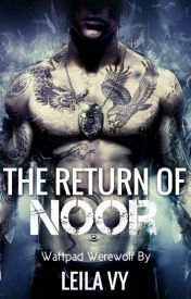 The Return of Noor