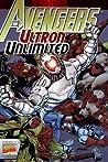 Avengers: Ultron Unlimited