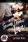 A Second Chance on Love