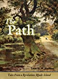 The Path: Tales From a Revolution - Rhode-Island
