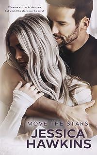 Move the Stars
