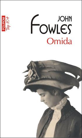 Omida by John Fowles