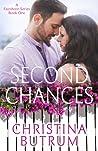 Second Chances (Fairshore #1)