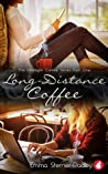 Long-Distance Coffee (Midnight Coffee, #1)