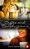 Coffee and Conclusions (Midnight Coffee, #2)