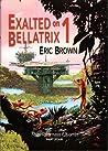 Exalted on Bellatrix 1