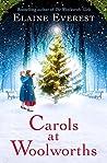 Carols at Woolworths (Woolworths #1.5)