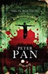 Peter Pan (Les contes interdits)