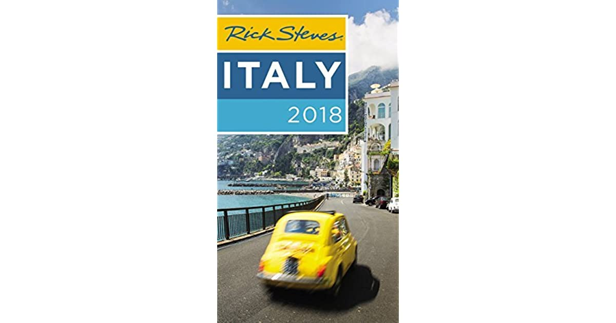 Rick's guidebooks are also available as ebooks that can be read on any Apple, Android, Kindle, Nook, or Kobo device, or on your computer. To purchase Rick's ebooks, please visit your favorite digital bookseller and search for