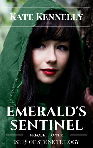 Emerald's Sentinel