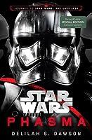 Phasma (Journey to Star Wars the Last Jedi)