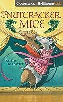 The Nutcracker Mice