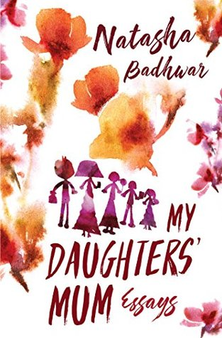My Daughter's Mum Part 1 by Natasha Badhwar