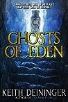 Ghosts of Eden audiobook download free