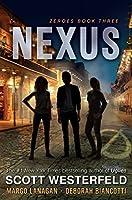 Nexus (Zeroes #3)