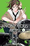 Anonymous Noise, Vol. 6