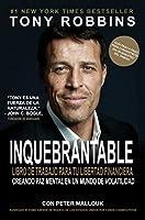 Inquebrantable: Tu Libro hacia la Libertad Financiera - Unshakeable (versión español)