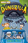 Dungzilla (S. Tinker Inc., #2)