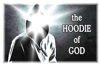 Hoodie of God: The End of Racial Profiling