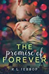 The Promise of Forever (The Promise Series #2)