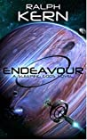 Endeavour (A Sleeping Gods Novel)