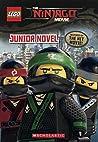 The LEGO® Ninjago® Movie: Junior Novel