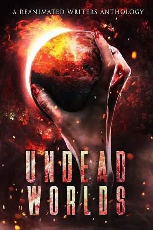 Undead Worlds