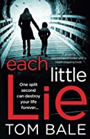 Each Little Lie