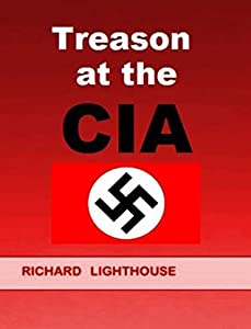 Treason at the CIA