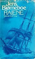 Haiene: historien om et mannskap og et forlis