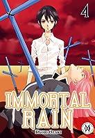 Immortal Rain, Vol. 4