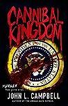 Cannibal Kingdom