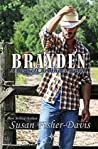 Brayden (The Beckett Brothers #1)