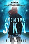From The Sky (Beyond Moondust Trilogy #1)