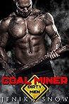 Coal Miner (Dirty Men #1)