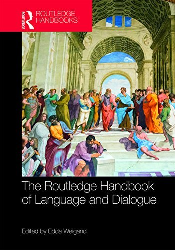 The Routledge Handbook of Metaethics (Routledge Handbooks in Philosophy)