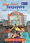 Street Smart Taxpayers by Beric J. Croome