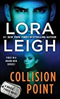 Collision Point (Brute Force #1)
