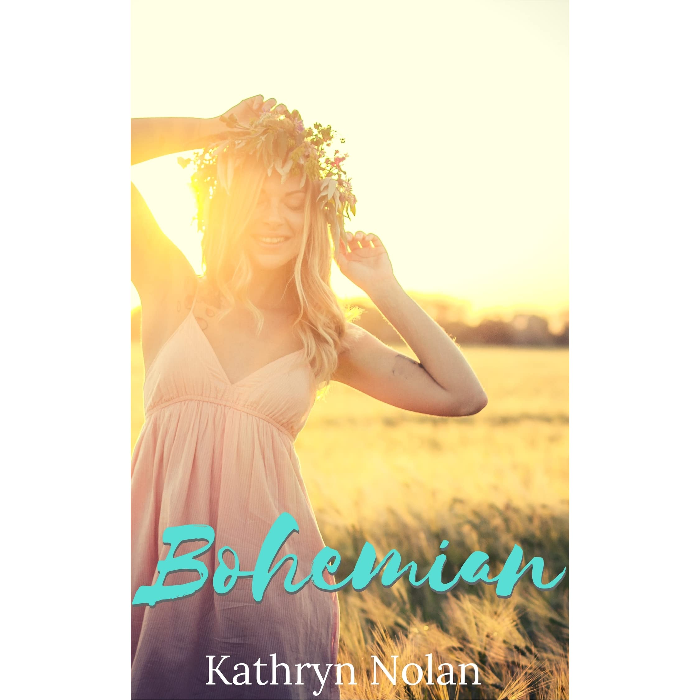 Kathryn s lit erotica