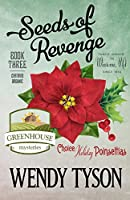 Seeds of Revenge (Greenhouse Mystery #3)