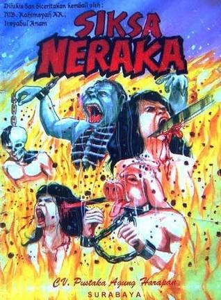 sampul-album-paling-sadis-dan-mengerikan-milik-cannibal-corpseberani-melihatnya